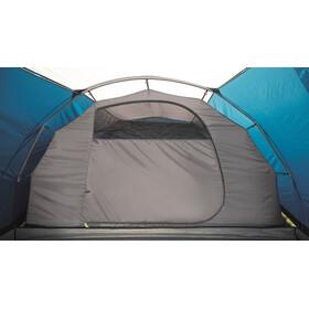Outwell Cloud 4 teltta, blue/grey